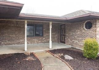 Casa en Remate en Springfield 45502 SUNDANCE ST - Identificador: 4379531652