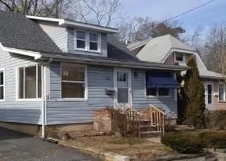 Casa en Remate en Belmar 07719 W MAPLEWOOD RD - Identificador: 4379533401