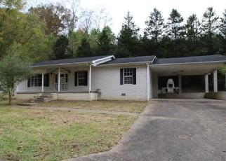 Casa en Remate en Chapmanville 25508 BLUE RIDGE RD - Identificador: 4379534277
