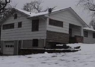 Casa en Remate en Bonner Springs 66012 CYPRESS AVE - Identificador: 4379535145