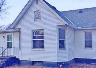 Casa en Remate en Ladd 61329 N CENTRAL AVE - Identificador: 4379537790
