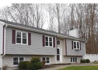 Casa en Remate en Tolland 06084 BUFF CAP RD - Identificador: 4379547864