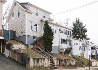 Casa en Remate en Garfield 07026 SAMPSON ST - Identificador: 4379549162