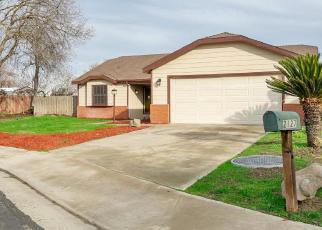 Casa en Remate en Hanford 93230 OAKWOOD CT - Identificador: 4379556616