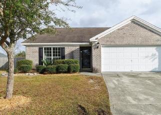 Casa en Remate en Savannah 31405 TAHOE DR - Identificador: 4379561880