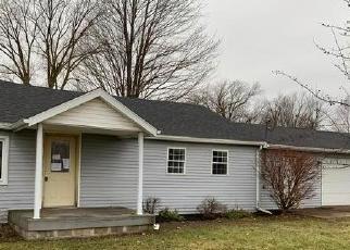 Casa en Remate en Continental 45831 N 3RD ST - Identificador: 4379571508