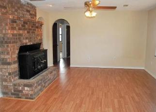 Casa en Remate en Pineville 72566 AR 177 HWY - Identificador: 4379581583
