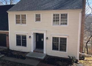 Casa en Remate en Scott Depot 25560 SEVEN OAKS DR - Identificador: 4379617943