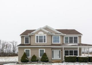 Casa en Remate en West Salem 44287 W WEST SALEM RD - Identificador: 4379623633
