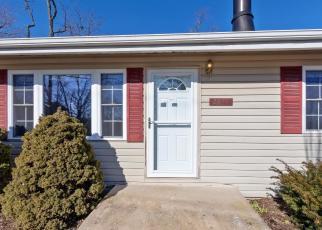 Casa en Remate en De Soto 63020 PARTHENON DR - Identificador: 4379634579