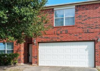 Casa en Remate en Humble 77396 WOODED ACRES DR - Identificador: 4379636324