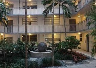 Casa en Remate en Miami 33138 NE 64TH ST - Identificador: 4379642906