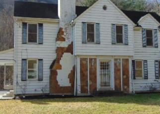 Casa en Remate en Welch 24801 RIVERSIDE DR - Identificador: 4379643778