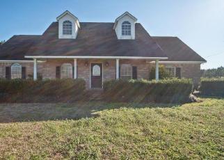 Casa en Remate en Uriah 36480 HUNTER LN - Identificador: 4379650334
