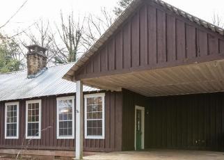 Casa en Remate en Dillard 30537 WHITE ST - Identificador: 4379658220