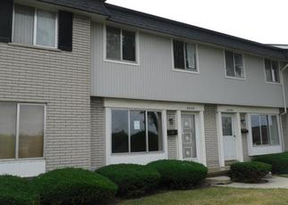 Casa en Remate en Warren 48092 UNIVERSAL DR - Identificador: 4379659992