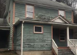 Casa en Remate en Pond Eddy 12770 STATE ROUTE 97 - Identificador: 4379661736