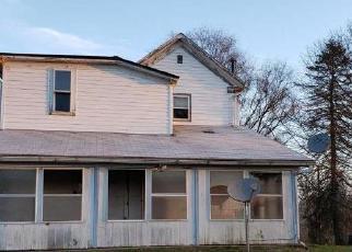 Casa en Remate en Woodsfield 43793 HIGH ST - Identificador: 4379682758