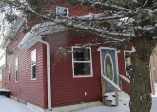Casa en Remate en Loyal 54446 S DIVISION ST - Identificador: 4379685828
