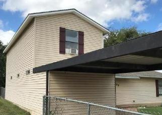 Casa en Remate en Eastland 76448 BEDFORD ST - Identificador: 4379689768