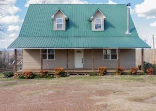 Casa en Remate en Roanoke 36274 COUNTY ROAD 65 - Identificador: 4379690188