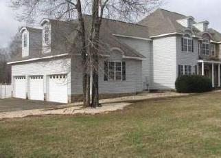 Casa en Remate en Cropwell 35054 HITCHING POST CIR - Identificador: 4379693259
