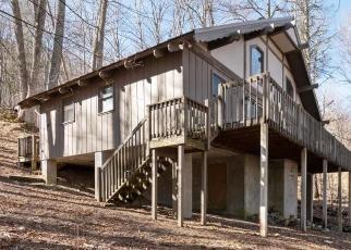 Casa en Remate en Banner Elk 28604 W POND CREEK RD - Identificador: 4379701587