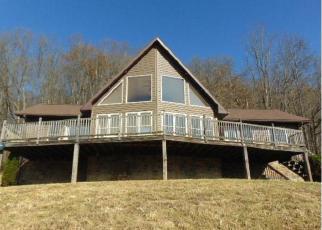 Casa en Remate en Victor 25938 WILLIS BRANCH RD - Identificador: 4379706853