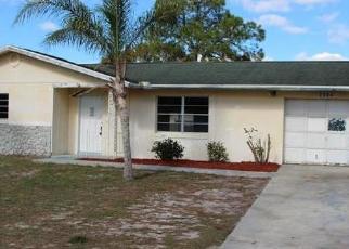 Casa en Remate en Sebring 33872 ASTON MARTIN DR - Identificador: 4379707269