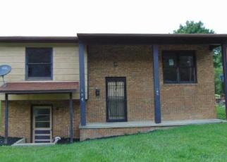 Casa en Remate en White Sulphur Springs 24986 BARTON RD - Identificador: 4379710338