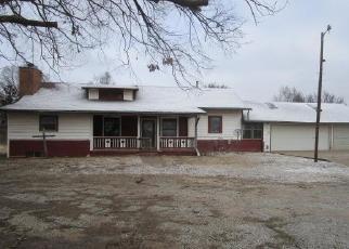 Casa en Remate en Attica 67009 NW 60 RD - Identificador: 4379723480