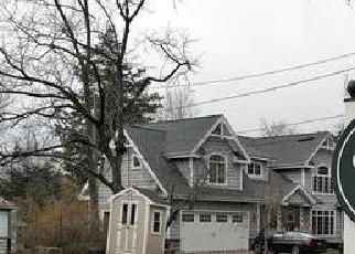 Casa en Remate en Newfoundland 07435 ORCHARD LN - Identificador: 4379725227