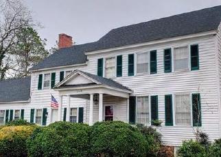 Casa en Remate en Accomac 23301 FRONT ST - Identificador: 4379726550