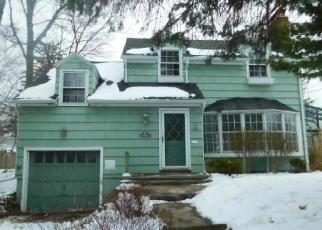 Casa en Remate en East Lansing 48823 N HARRISON RD - Identificador: 4379741441