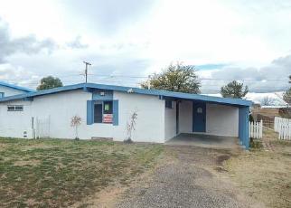 Casa en Remate en San Manuel 85631 W 5TH AVE - Identificador: 4379760262