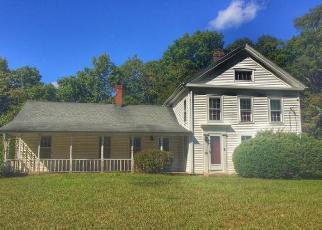 Casa en Remate en Burlington 06013 STAFFORD RD - Identificador: 4379762913
