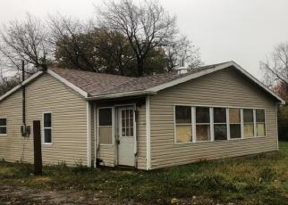 Casa en Remate en Springfield 45505 OLETHA AVE - Identificador: 4379768151
