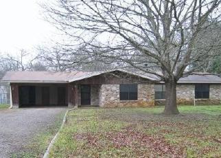 Casa en Remate en Seguin 78155 BECKER LN - Identificador: 4379772986