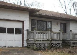 Casa en Remate en Stockton 65785 N WARD ST - Identificador: 4379775153