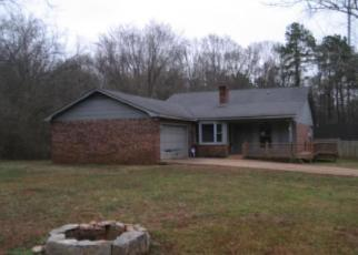 Casa en Remate en Griffin 30224 IRIS LN - Identificador: 4379777800