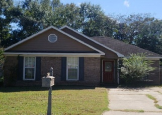 Casa en Remate en Columbus 31909 SPINNAKER CT - Identificador: 4379793561