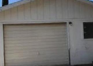 Casa en Remate en Angels Camp 95222 JUNIPER DR - Identificador: 4379822467