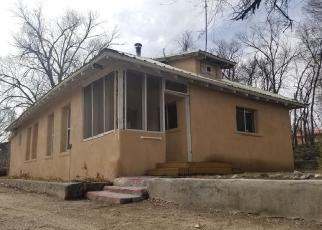 Casa en Remate en Espanola 87532 E HILL ST - Identificador: 4379825532
