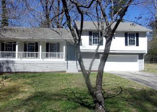 Casa en Remate en Riverdale 30296 ASHLEY PL - Identificador: 4379832538