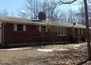 Casa en Remate en Albrightsville 18210 HIGHPOINT DR - Identificador: 4379835157