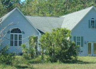 Casa en Remate en Castle Hayne 28429 PETER SPRINGS DR - Identificador: 4379856180