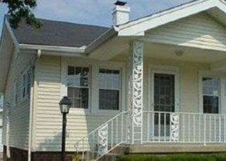 Casa en Remate en Springfield 62702 N ILLINOIS ST - Identificador: 4379861892