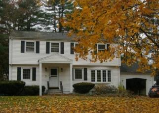 Casa en Remate en Billerica 01821 NICKERSON DR - Identificador: 4379869774