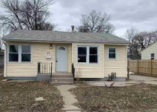Casa en Remate en Minot 58701 18TH ST SE - Identificador: 4379874141