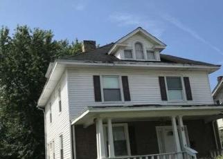 Casa en Remate en Charleston 25302 1ST AVE - Identificador: 4379877205